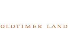 Oldtimer Land GmbH